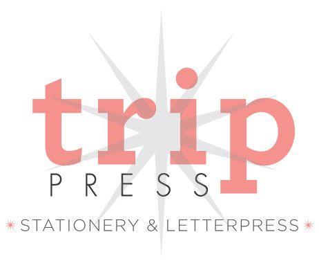 trip presslogo