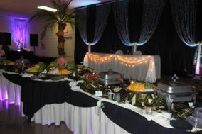 Carolyn's Personalized Catering