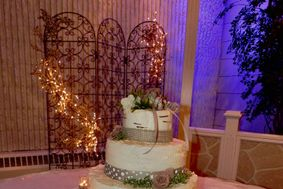Carolyn's Personalized Catering, LLC