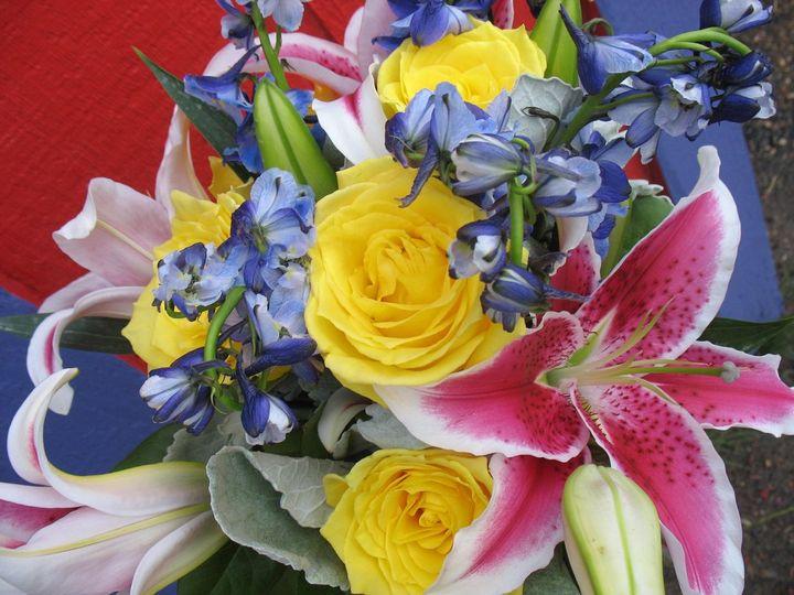 Tmx 1352481273555 Document012 Fraser, Colorado wedding florist