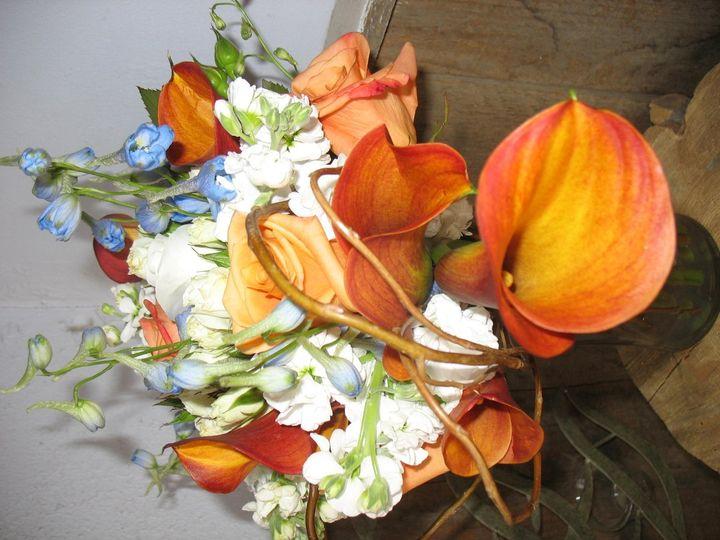 Tmx 1352481459808 Document005 Fraser, Colorado wedding florist