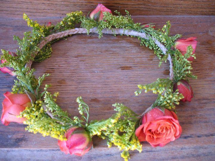 Tmx 1352481569134 Document079 Fraser, Colorado wedding florist