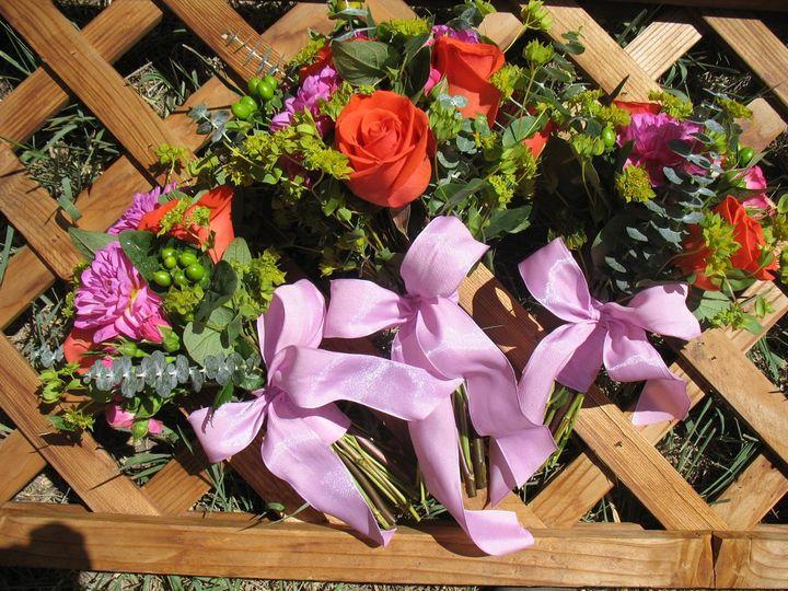 Tmx 1357670689170 Document011 Fraser, Colorado wedding florist