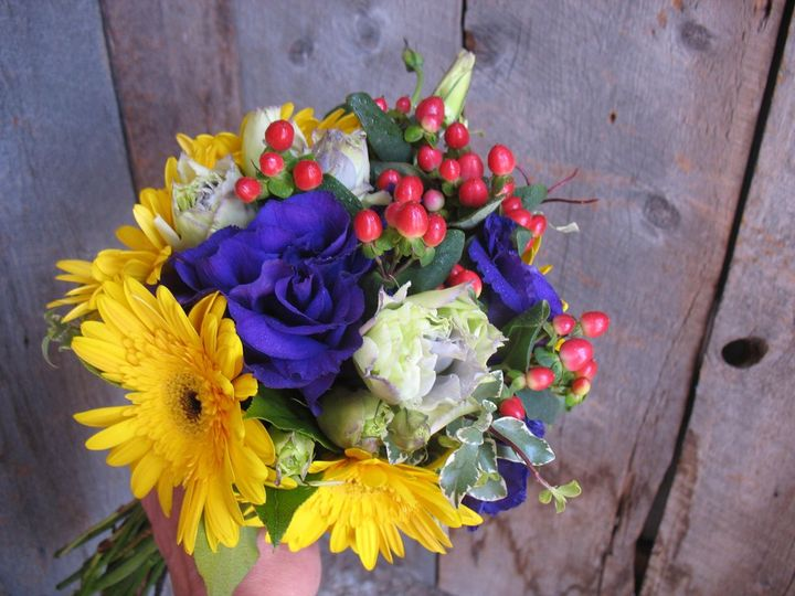 Tmx 1357670937003 Document031 Fraser, Colorado wedding florist
