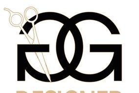 Designer Glitz & Glamour