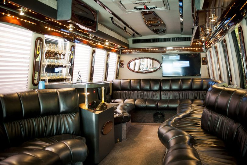 Luxury Car Rental Scranton Pa
