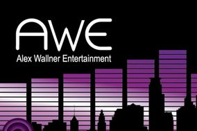 Alex Wallner Entertainment