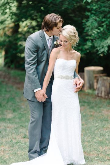 800x800 1432837534068 lashoff wedding by michelle lange photography 485