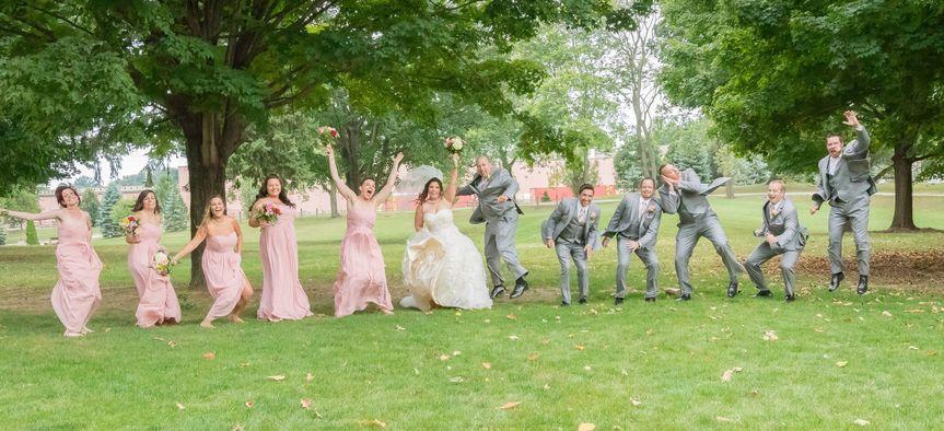wedding74 min