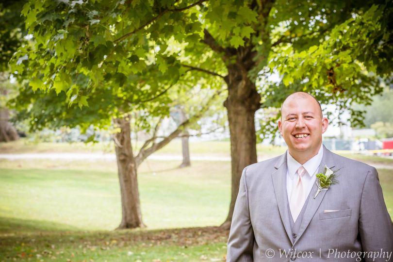 weddingg sequence 1 7 min
