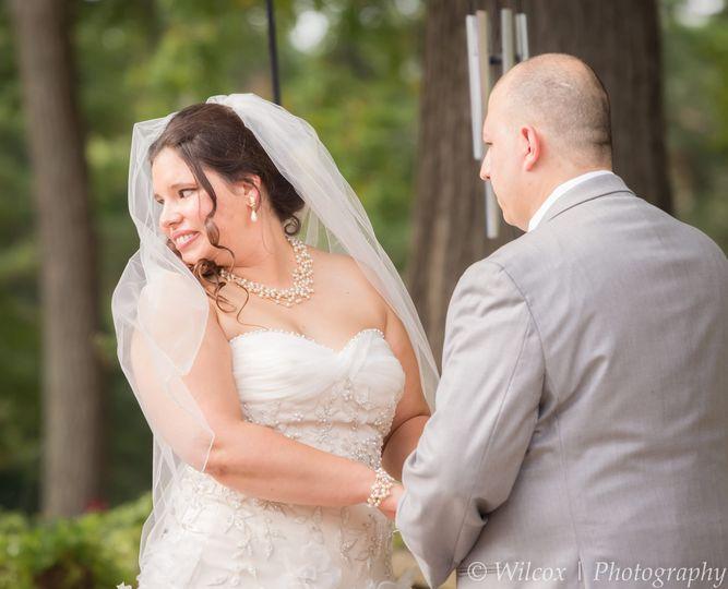 weddingg sequence 1 5 min