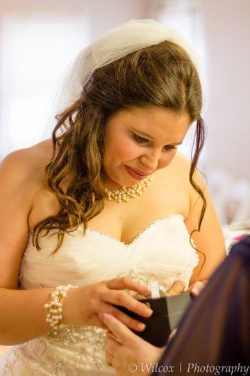 weddingg sequence 1 2 min