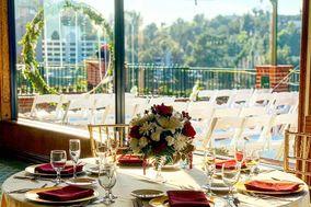 Monterey Hill Restaurant
