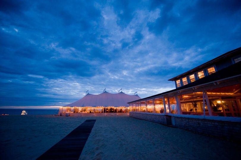 Nantucket Island Events