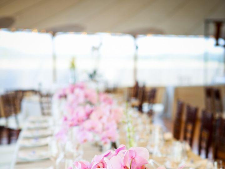 Tmx 1493306845889 Social 1 Nantucket wedding planner