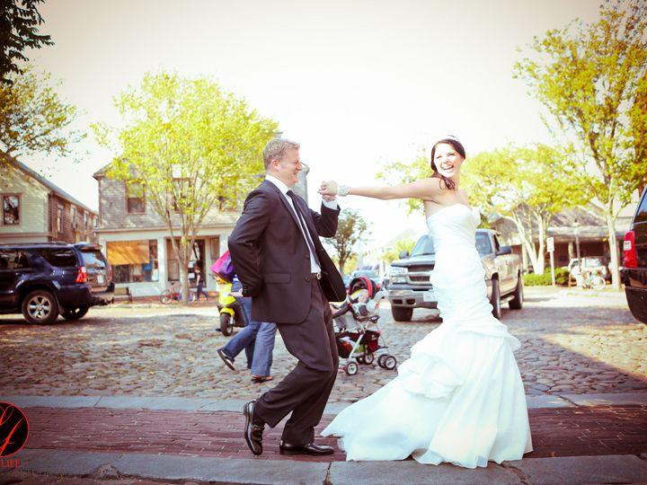 Tmx 1493306869641 Wedding 1 Nantucket wedding planner