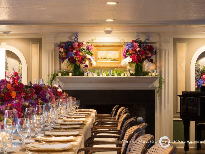 Tmx 1493307443275 Hazlegrove 0343 Nantucket wedding planner