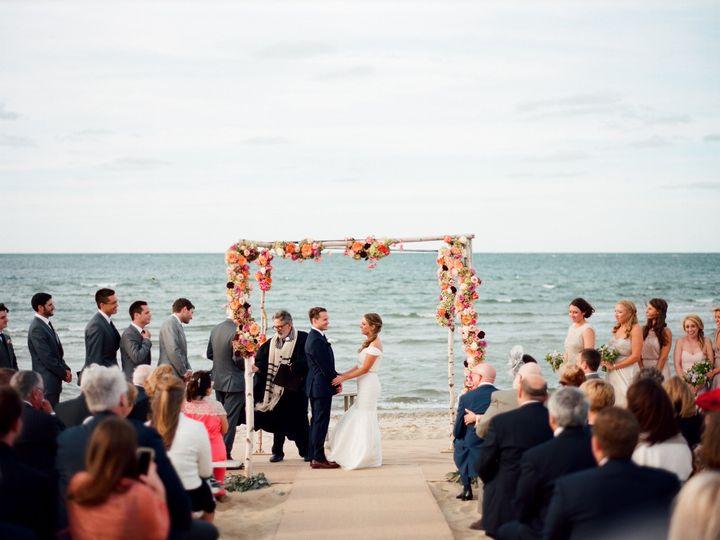 Tmx 1493310452284 Carly  Justins Nantucket Wedding43 Nantucket wedding planner