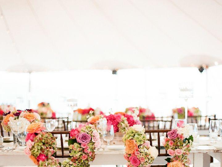 Tmx 1493311912313 Carly  Justins Nantucket Wedding54 Nantucket wedding planner