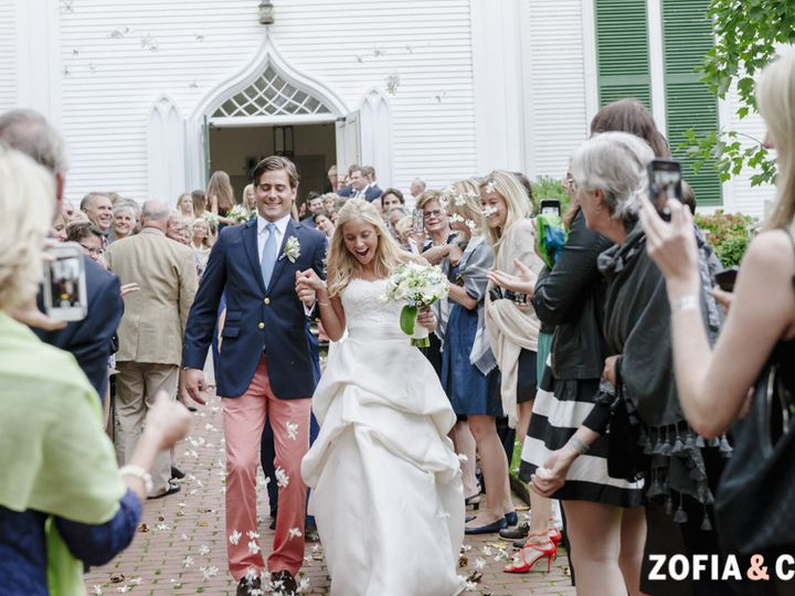 Tmx 1493311992710 Nantucketyachtclubwedding 020 Nantucket wedding planner
