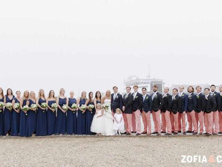 Tmx 1493312000561 Nantucketyachtclubwedding 023 Nantucket wedding planner