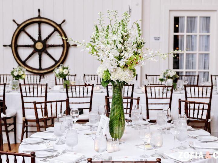 Tmx 1493312007757 Nantucketyachtclubwedding 030 Nantucket wedding planner