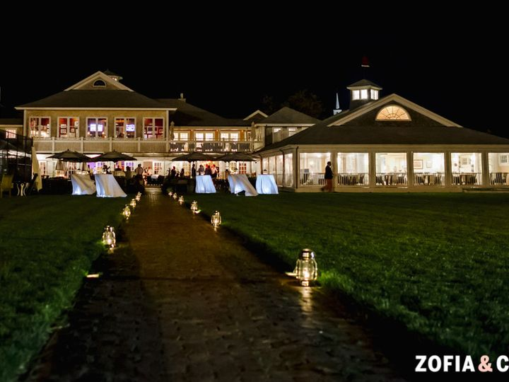 Tmx 1493312016028 Nantucketyachtclubwedding 047 Nantucket wedding planner