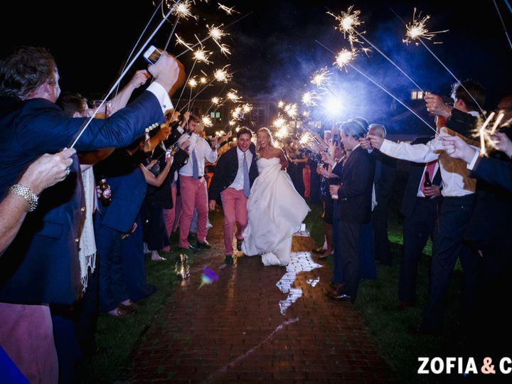 Tmx 1493312022759 Nantucketyachtclubwedding 051 Nantucket wedding planner