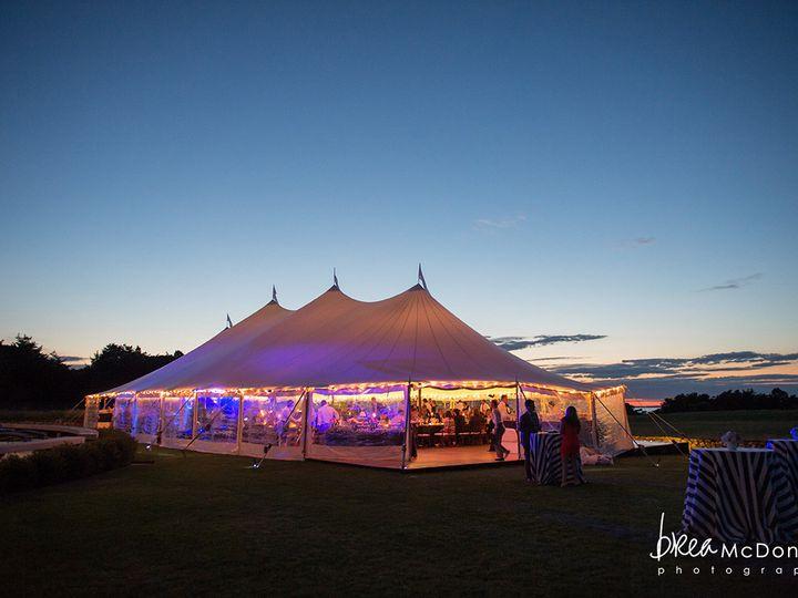 Tmx 1493313861411 Breamcdonaldphotography0062 Nantucket wedding planner