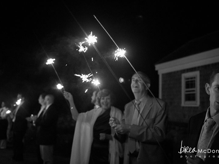 Tmx 1493313868021 Breamcdonaldphotography0072 Nantucket wedding planner