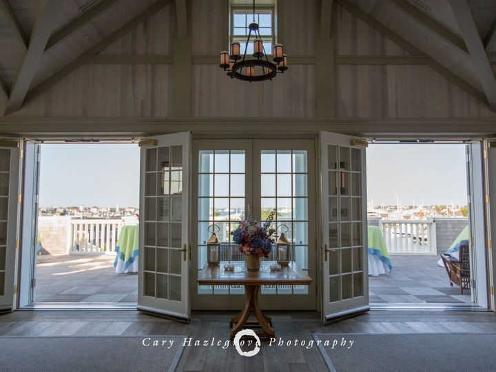 Tmx 1493313910808 Hazlegrove 01 Nantucket wedding planner