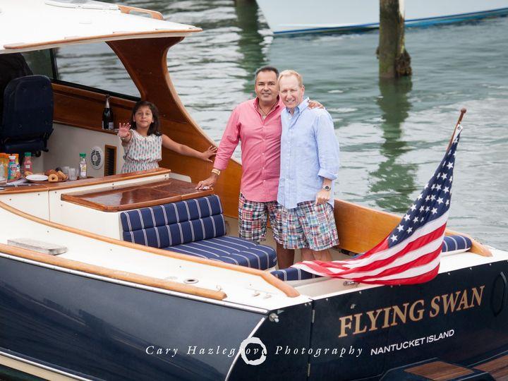 Tmx 1493313996819 Hazlegrove 20 Nantucket wedding planner