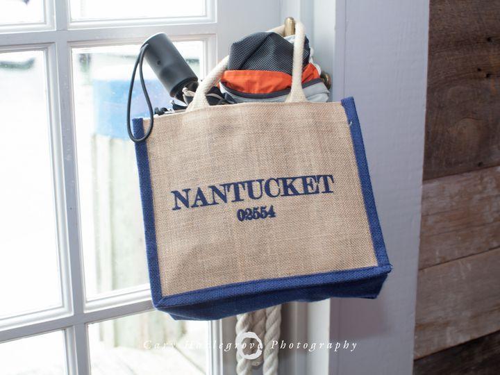 Tmx 1493314020384 Hazlegrove 22 Nantucket wedding planner