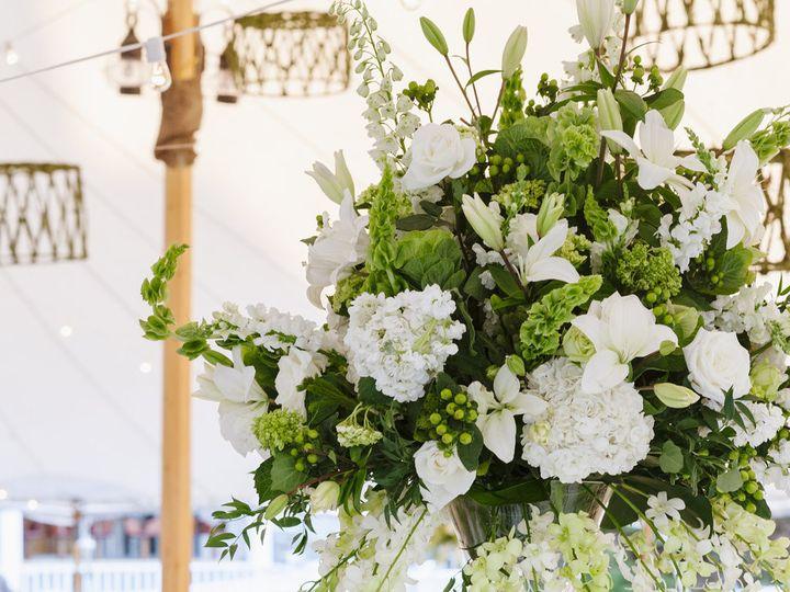 Tmx 1493316655742 Hayesw 0040 Nantucket wedding planner