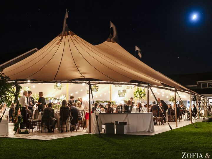 Tmx 1493316693847 Hayesw 0072 Nantucket wedding planner