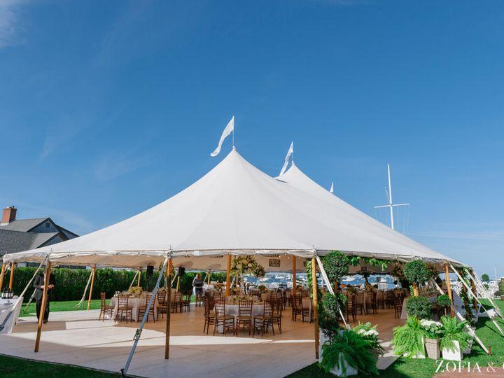 Tmx 1493316701575 Nantucketweddinggreatharboryachtclubcc 33 Nantucket wedding planner