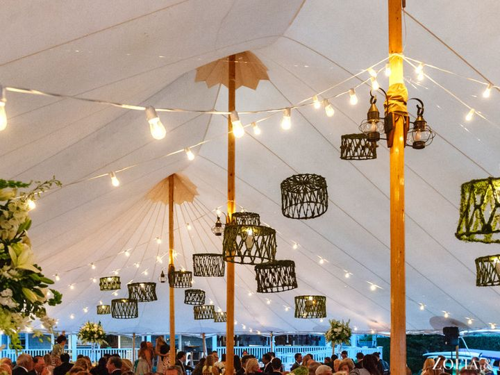 Tmx 1493316729090 Nantucketweddinggreatharboryachtclubcc 43 Nantucket wedding planner