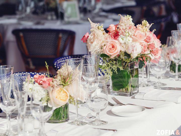 Tmx 1493316769924 Galley Beach Wedding 38 Nantucket wedding planner