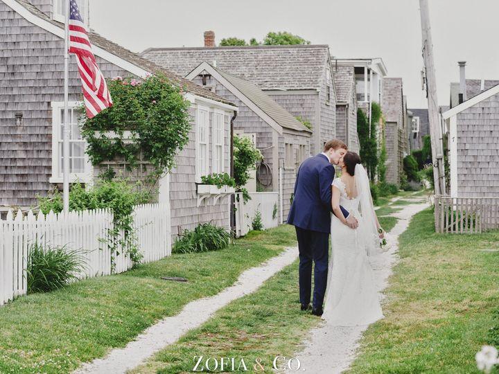 Tmx 1493316858232 Mccorklew 0014 Nantucket wedding planner