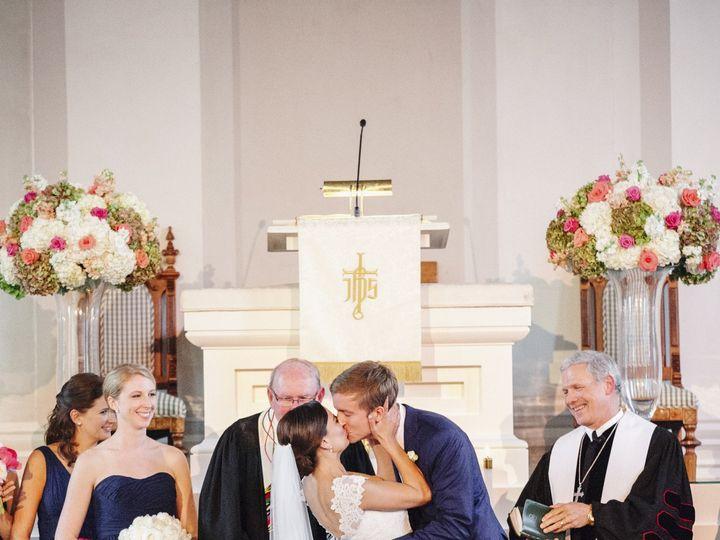 Tmx 1493316898007 Mccorklew 0025 Nantucket wedding planner