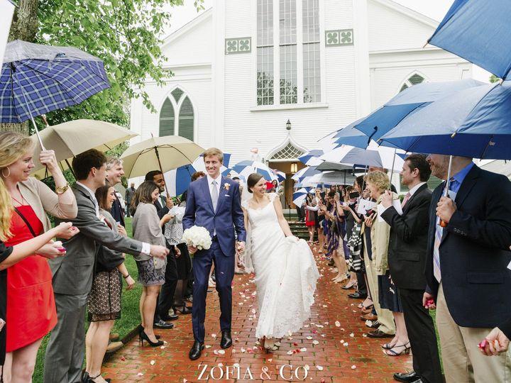Tmx 1493316911812 Mccorklew 0030 Nantucket wedding planner