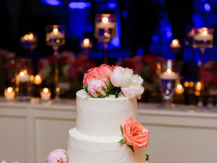 Tmx 1493316971382 Zofiaco Mccorklew 5094 Nantucket wedding planner