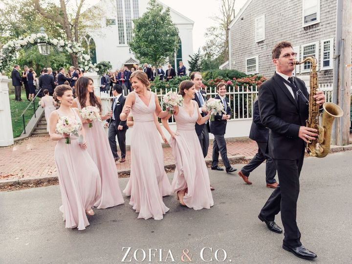 Tmx 1513268585433 Andersonw 0024preview Nantucket wedding planner