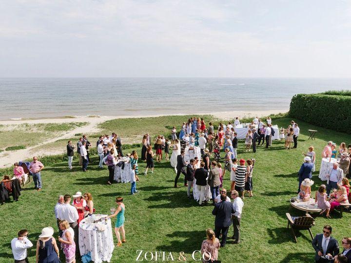 Tmx 1513268609862 Donnellyw 0028preview Nantucket wedding planner