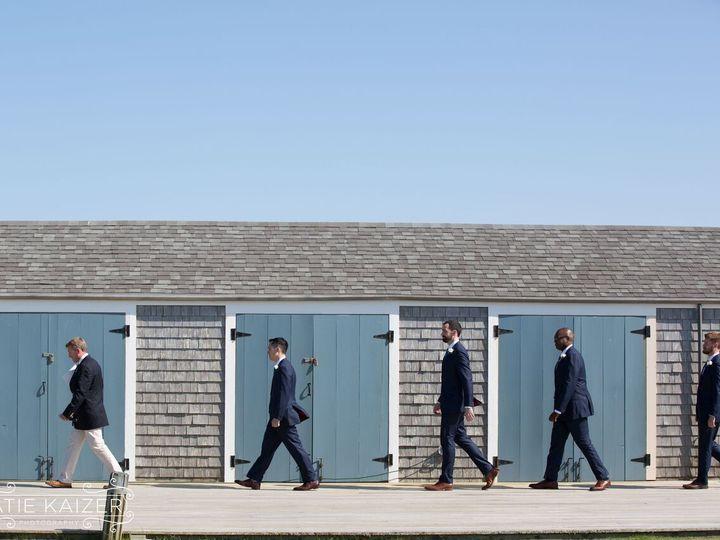 Tmx 1513271331895 Katedanblog041katiekaizerphotographypreview Nantucket wedding planner