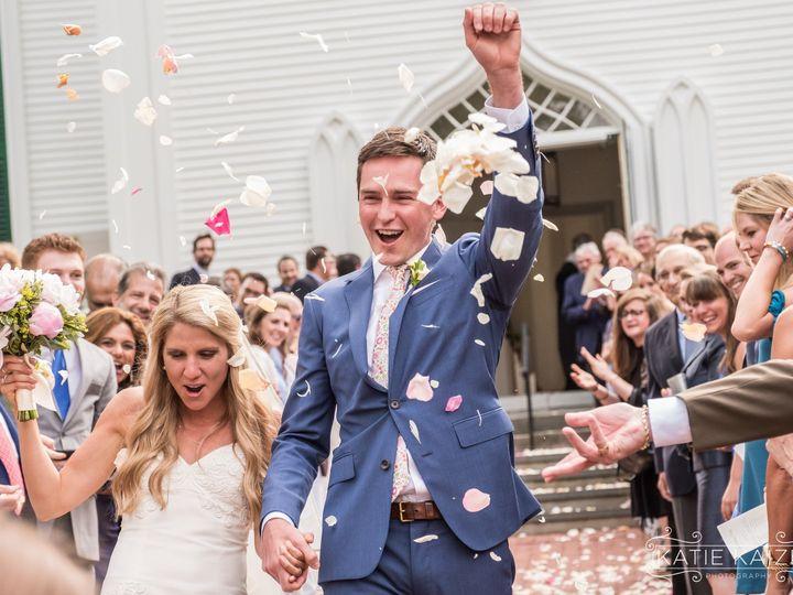 Tmx 1513271359203 Nie00003katiekaizerphotography Nantucket wedding planner