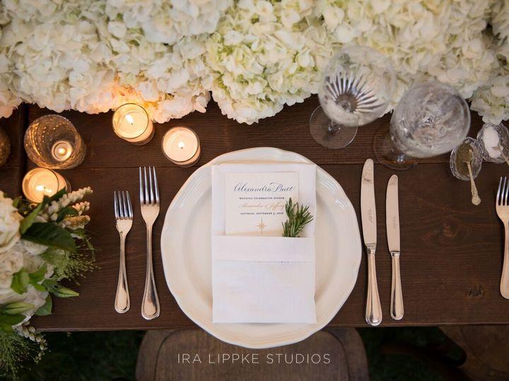 Tmx 1513271977954 074preview Nantucket wedding planner