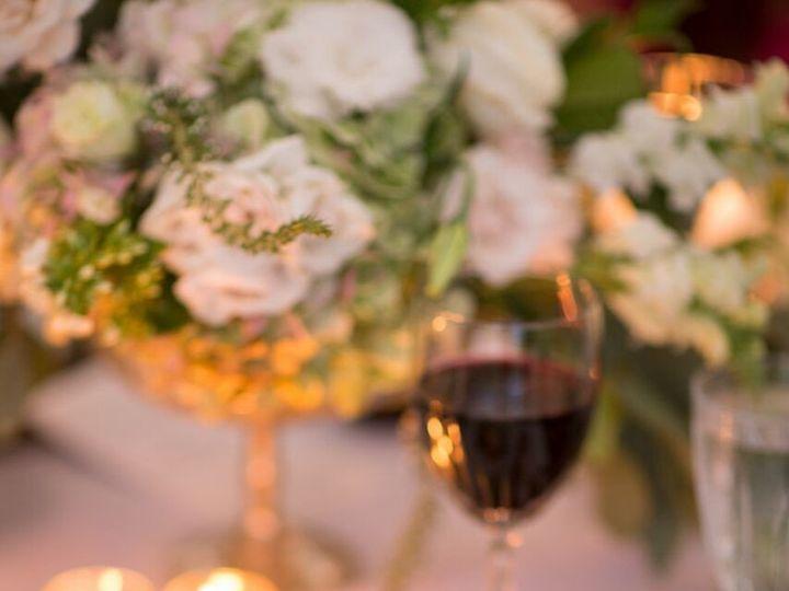Tmx 1513271985634 080preview Nantucket wedding planner