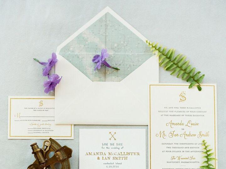 Tmx 1513271993993 Amanda  Ian Wedding0007preview Nantucket wedding planner