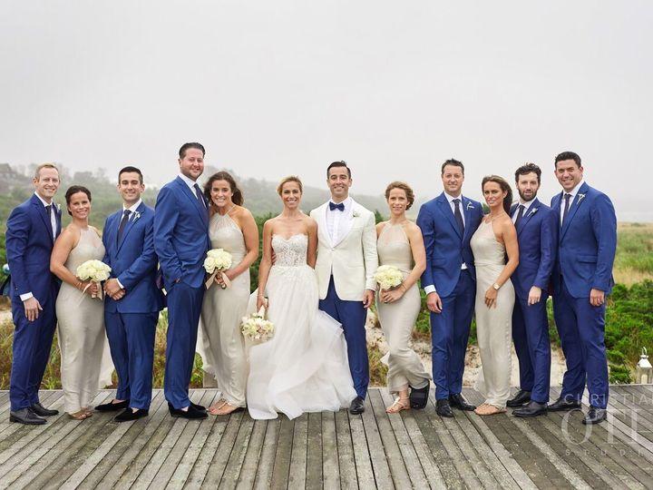 Tmx 1513273649275 Christianothstudio170923clicar0100preview Nantucket wedding planner